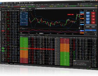 Day trading software kostenlos